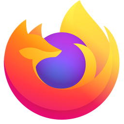 firefox_browser