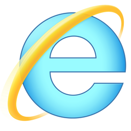 internet_explorer_browser