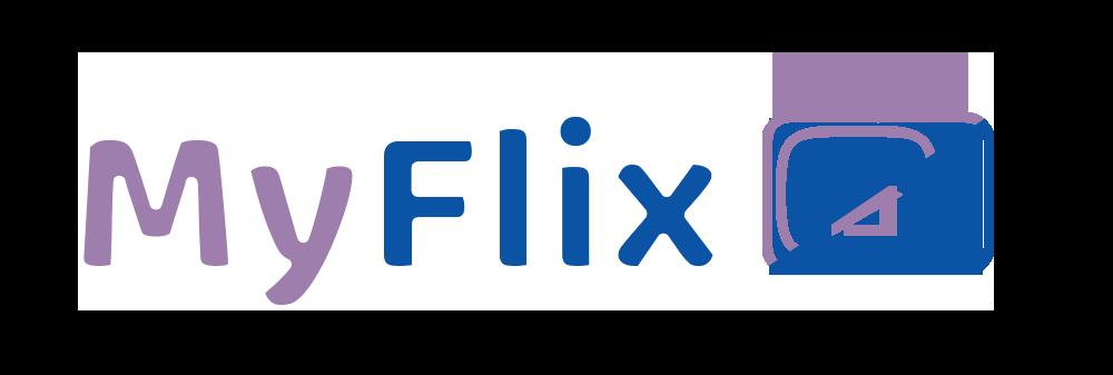 myflixtv_logo